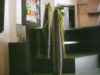 palermo-hotel-saguao-vasos-nikon-nova-350-pixels.JPG