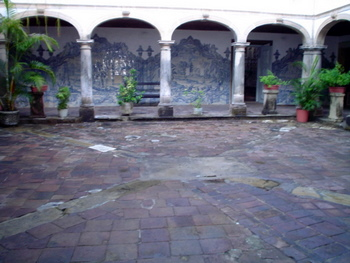 conventosaofranciscoazulejos-2005-350-px.jpg