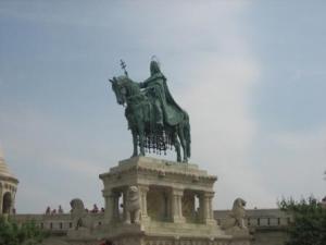 Budapeste27